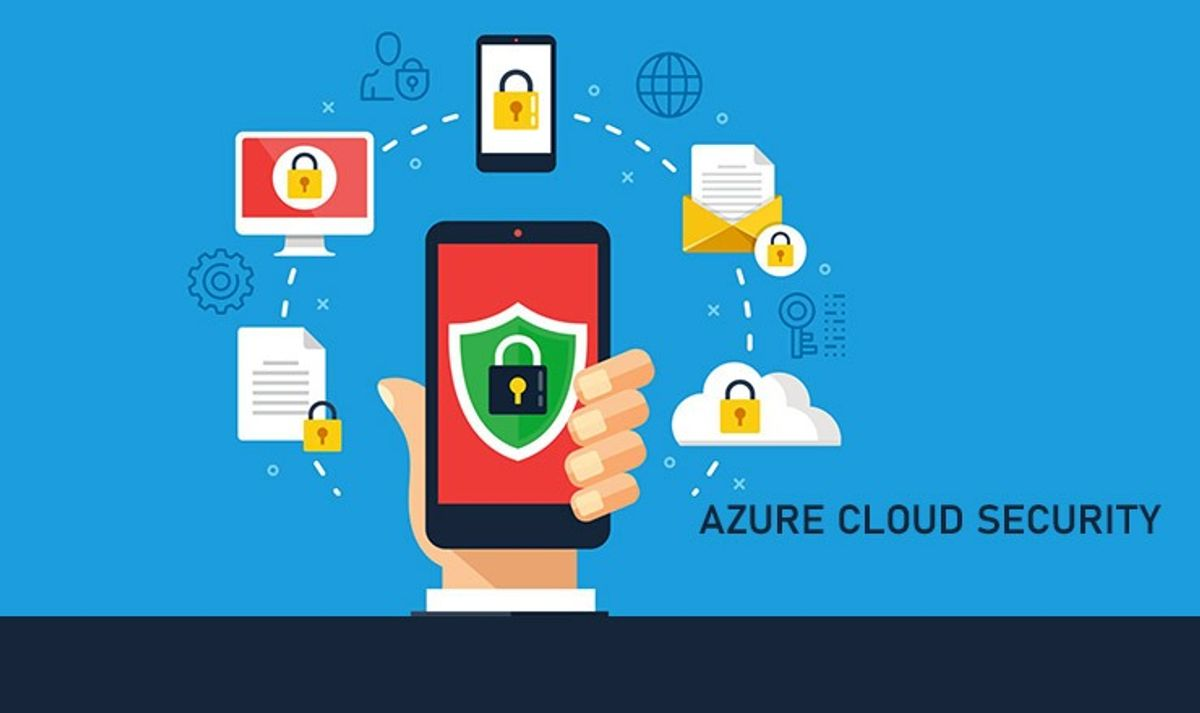 azure-cloud-security