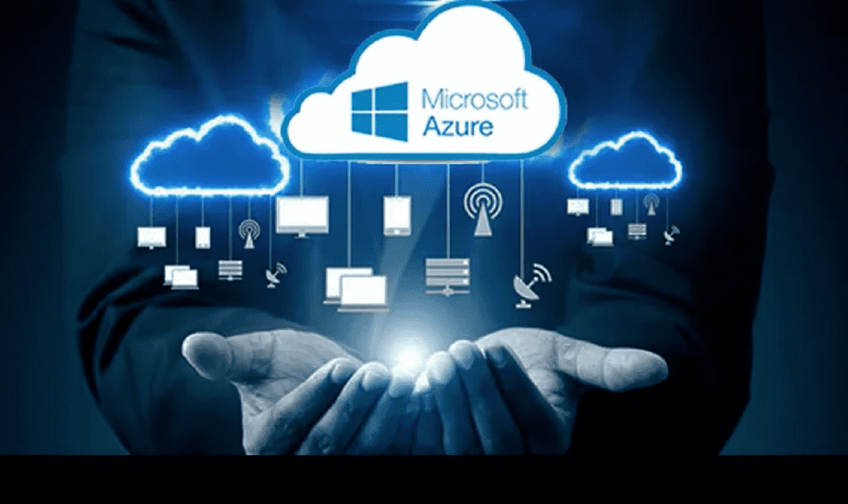 Microsoft Azure Cloud Certification and Training