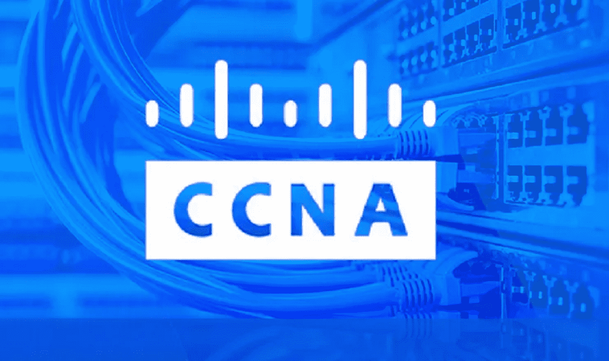Learn Cisco Networking Online CCNA