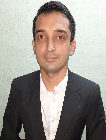 Subrahmanya Bhat